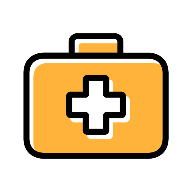 CommitmentHealth_Icon_YellowRGB