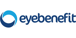 Eyebenefit Logo